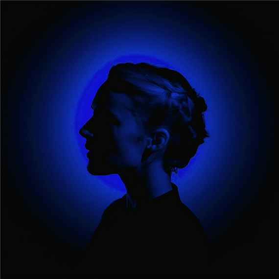 Agnes Obel Fuel To Fire Xinobi Rework on art deco architecture