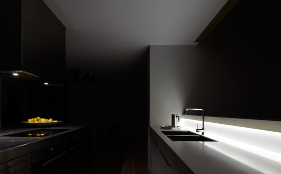 le minimalisme evas e