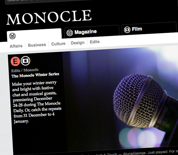 monocle_new_design_evasee