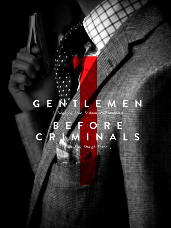 Valentino_Borghesi_The_Tailors_Gentlemen_Criminals_evasee_3