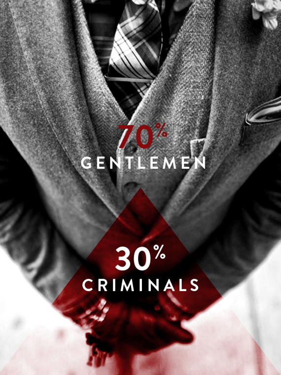 Valentino_Borghesi_The_Tailors_Gentlemen_Criminals_evasee_4
