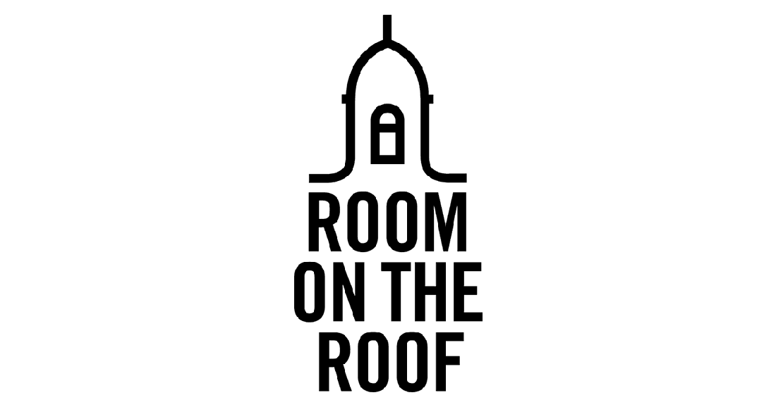 Room on the Roof.