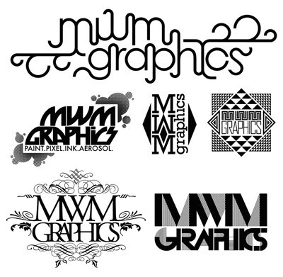 mwm graphics